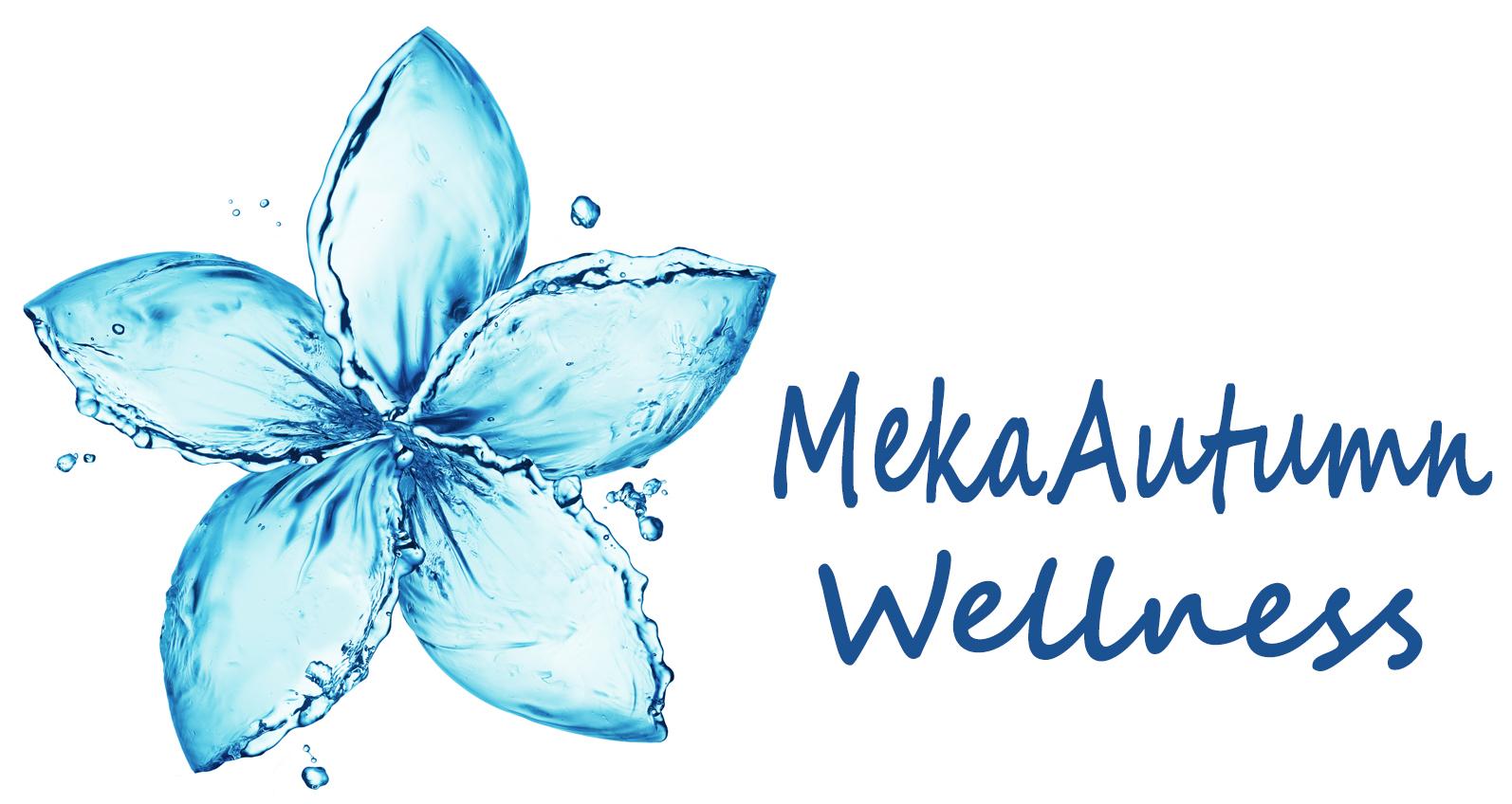 MekaAutumn Wellness